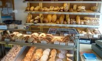 Fantastic Baked Goods and Where to Eat Them