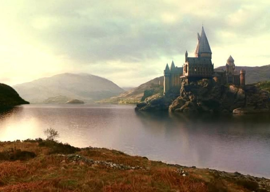 harry potter charms essay In harry potter and the goblet of fire, harry is midway through both his training as a wizard and his coming of age  potions, charms,.